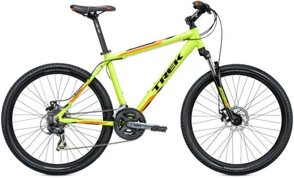 Best MTB Cycles Under INR 50000