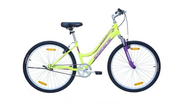 best ladies bicycles