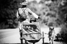 velodramatic_intro-1rapha_ride2-8151