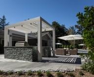 velodramatic_architecture-7outdoor_kitchen
