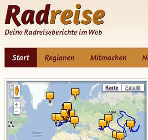 130221_radreise_klein