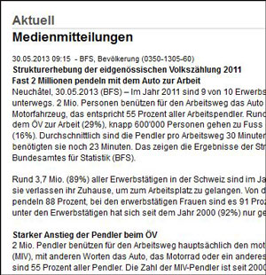 130530_pendlerstatistik