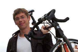 131009_greenbike_3_web