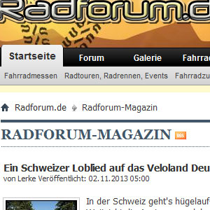 131102_radforum