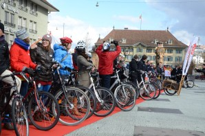 150305_lancierung_veloinitiative_09