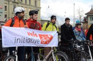 150305_lancierung_veloinitiative_11