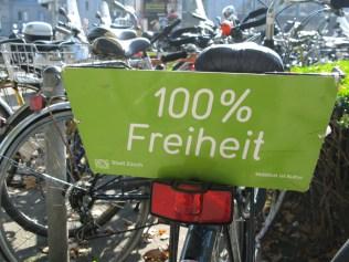 111001_schaffhausen_zuerich_21