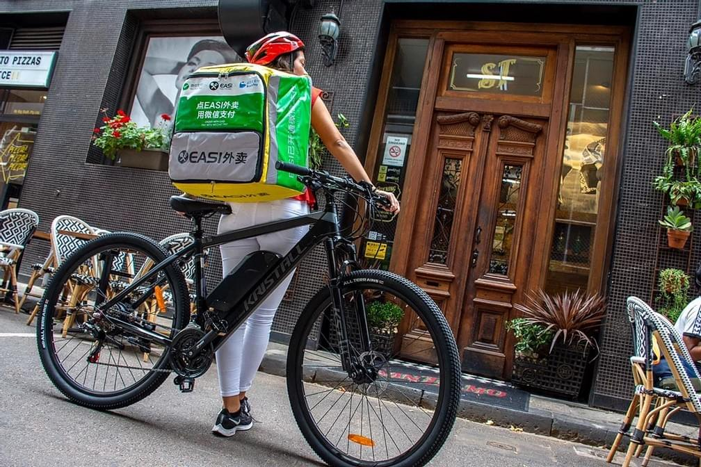 Koρυφαίο ηλεκτρικό ποδήλατο VELOGREEN KRISTALL ebike, δρόμου ή βουνού mountain ebike mtb, μόνο με 999euro, χωρίς άδεια και δίπλωμα