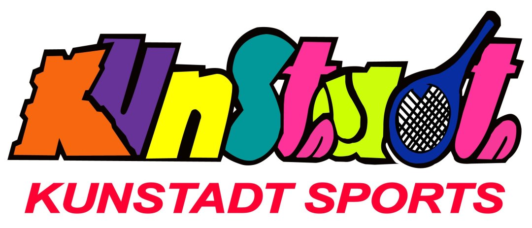 Kunstadt
