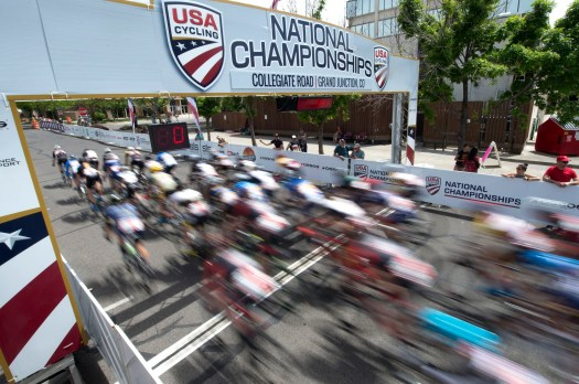 Tribal College and University cycling programs to start next spring