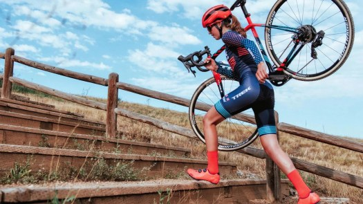 Cyclocross: What is it, where did it come from, and how to start racing