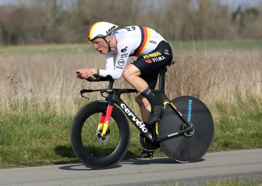 VN news ticker: Tony Martin to retire after world championships