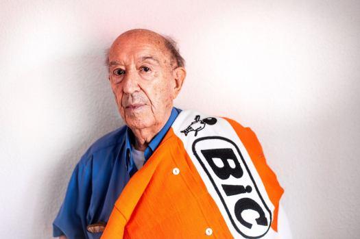 Meet Julio Jiménez: You think Bahamontes was Spain's greatest climber? Think again