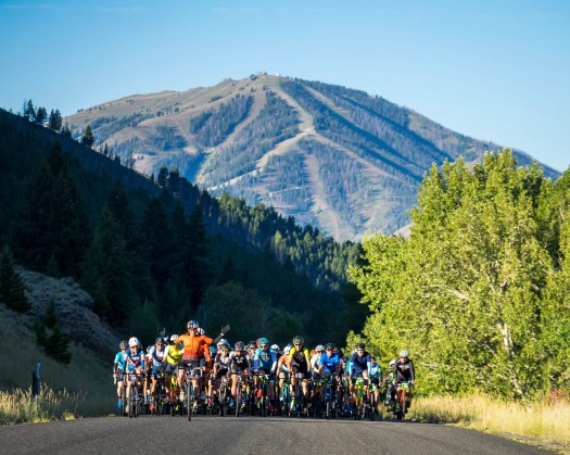 Rebecca's Private Idaho introduces two new categories, kicks off ninth year