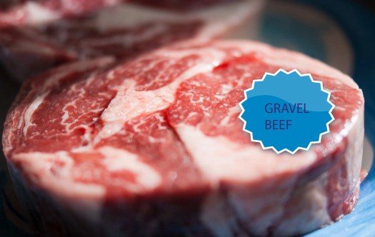 VeloNews Podcast: Gravel beef! The Vuelta a España's punishing third week