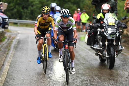 Vuelta a España: 5 moments that made the race