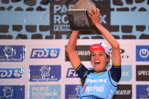 Paris-Roubaix Femmes: Did the inaugural edition live up to the hype, and what next for the race?