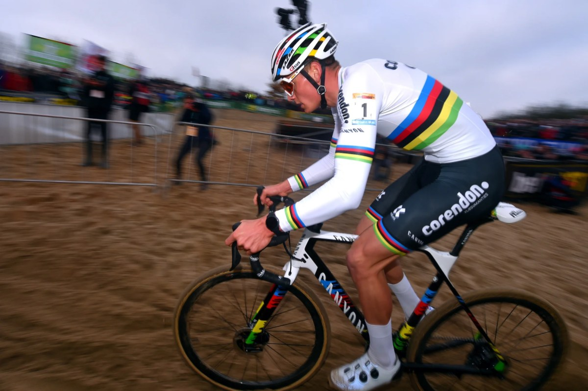 https www velonews com news mathieu van der poel to target mtb olympics tour de france and cross worlds in 2021