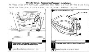 Highlander Wiring Diagram Reverse Light | Better Wiring Diagram Online