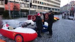 Göteborg velomobil parade (4)