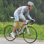 Gabriele Bosisio