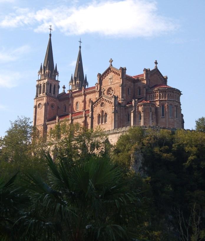 La Vuelta a España in Burgos