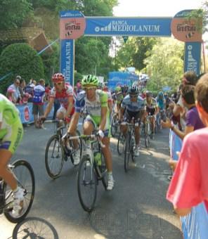 Giro11st02eh 035