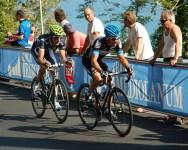 Giro11st03eh 081