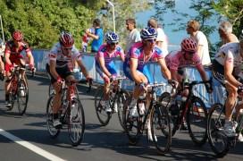 Giro11st03eh 116
