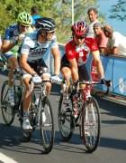 Giro11st03eh 122