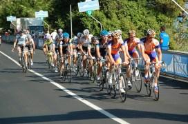 Giro11st03eh 128