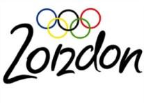 London Olympics Day Five