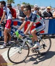 Giro d'Italia 2012-giro12st10ed-047.jpg