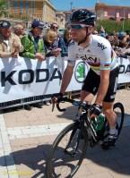 Giro d'Italia 2012-giro12st10ed-106.jpg