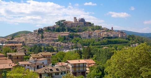 Giro d'Italia 2012-giro12st10ed-169.jpg