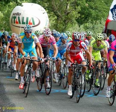 Giro d'Italia 2012-giro12st10ed-199.jpg