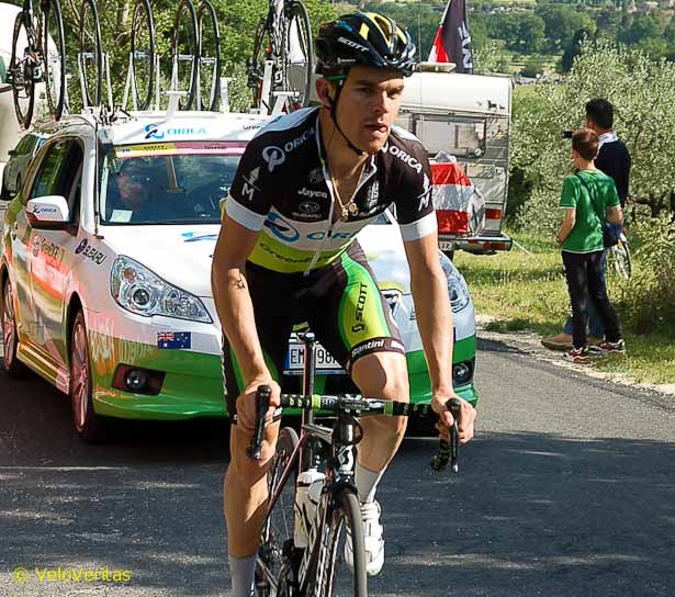 Giro d'Italia 2012-giro12st10ed-265.jpg