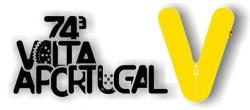 The Volta a Portugal