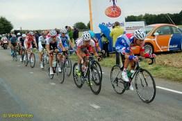 World Elite RR Champs 2012-worlds12elrred-split