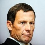Lance Armstrong situation