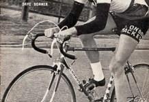 Dave Bonner
