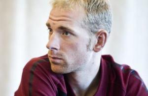 Michael Mørkøv