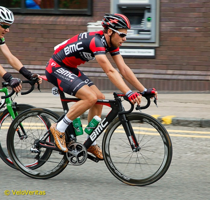 British Road Race Championships