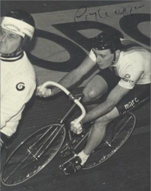 Gary Wiggins