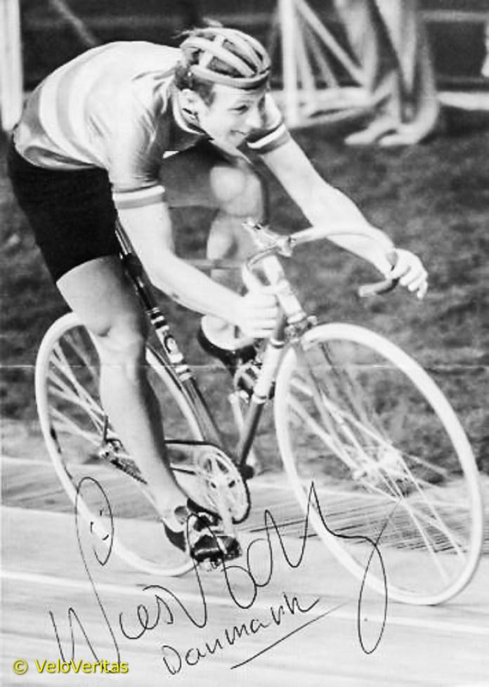 Niels Fredborg