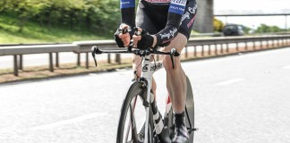 Scottish 10 Mile TT Championship
