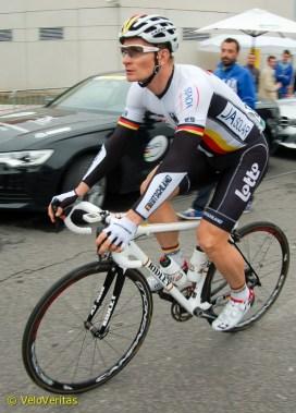 Andre Greipel.