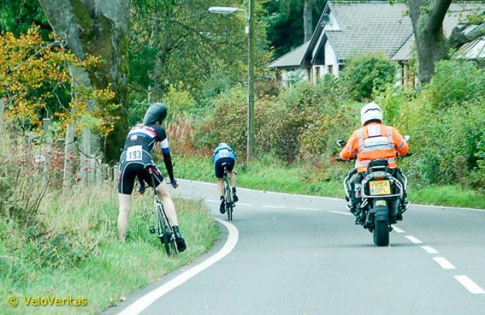 Tour de Trossachs