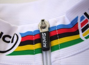 2013-10-01-santini-world-champion-lampre-ngc-wilier-replica-short-sleeve-jersey-0