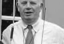 Gerry McDaid
